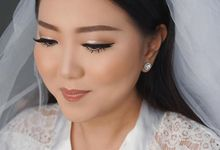 Ms. Lia by GNA Makeup
