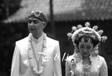 [Film Trailer] Ria & Ijal Wedding by Antijitters Photo