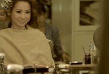 Lauren & Puteri Cinematic Trailer by PULSE PICTURES