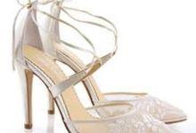 My High Heels by Gollà Think2