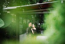Lamaran Adit & Mira by Meraki Pictures
