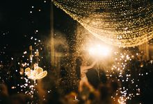 The Ineffable Moment of Kalvin Nadia by Lemia Project