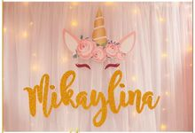 Mikaylina Birthday by She Fleuri