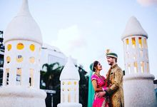 Wedding Photography by Wedding Pera