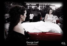 GL Photography - Album 2 by Mitri and George Lteif