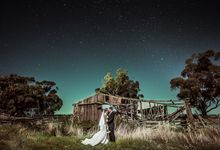 Emma & Allan by Shannon Stent Images