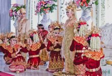 Rini Lukman by Mooi Pictures