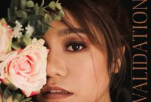 Beauty Shoot by Makeup Artistry by Nica Reyes