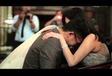Christian & Seily by WIMO - Wedding In Motion