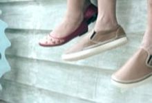 Tina & Seno Prewedding Clip by Kapal Impian Fotografi