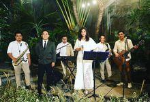 Labanos entertaiment by Labanos Entertainment