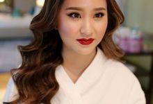 KUALA LUMPUR by MakeupFairy