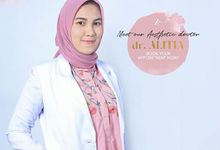OUR DOCTOR by Z Glow Clinic