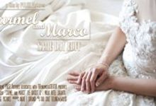 Carmel & Marco SDE by PULSE PICTURES