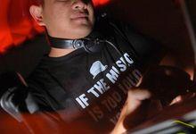 DJ Buche snap shots by DJ Buche