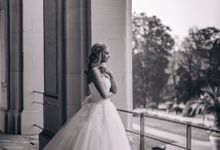 Wedding work by Joachim Schmitt Photography