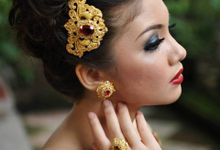 Aryuna Bali Jewelry by Aryuna Bali Jewelry