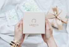 Wedding & Gifts by Lancca Official