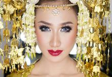 Suntiang by Ve.ramadhan