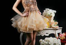 Jovita Nathania Fashion Designer by Jovita Nathania Fashion Designer