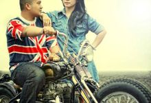 A Day with Nena & Agung by ANDARA Photography & Cinema