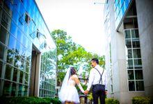 prewedding yudi-joewi by behind the scenes photography