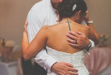 Wilson Wedding by Shannon Charnes Photography
