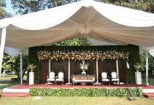 Kebun Raya by Adelia Wedding Solution