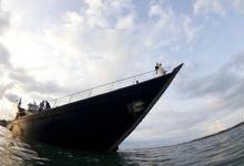 nautical nuptial by Dragoon130 Yatch