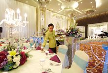 PREPARATION BY ATRIA by ATRIA Hotel Gading Serpong