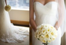 PHYLLIS and ANDREW by KC Professional Photography