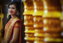 Ashish Weds Sridevi by Picexlstudios