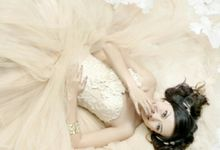 Beautiful Clients by Rooya Couture