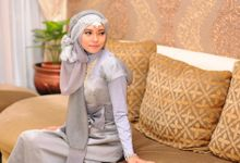 Iin by Natural Moslem