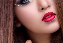 2014  projeject by Nabelle Thalib ( Professional Make Up Artist)