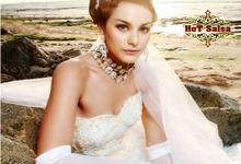 Dyan Nugrah Bridal by Dyan Nugrah Bridal
