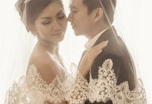 Prewed Session Nova and Daniel   taken January 31st,2015, Photographer by Roby Spotlight, Make Up by Ellen Tanu Luminous Bridal by Luminous Bridal Boutique