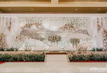 Balai Samudera 2020 03 08 by White Pearl Decoration