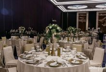 Raffles 2020 03 14 by White Pearl Decoration