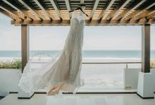 bali wedding by StayBright
