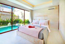 La Vie Villa - Tropical Romantic Villa by Ini Vie Hospitality