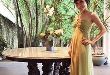 Dress & Me by Dress & Me