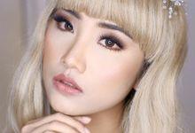 SEMARANG by MakeupFairy