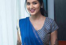 Wedding by Makeup by Aaru