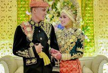 Weddings by Akmalphotowork