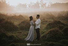 Ferdy & Ria by RYM.Photography