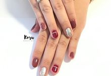 Nails by Koru Beauty Bar