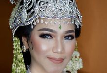 Wedding sunda siger by Ve.ramadhan