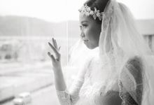 Heng and Cece Pre Wedding by Nicology Peektures