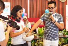 Baby Bash theAsianparent Indonesia Ke-4 by Branes Herman
